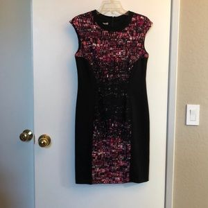 Maggy London dress, size 6